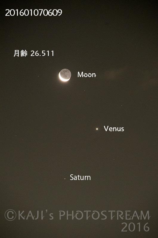 MoonVenusSaturn